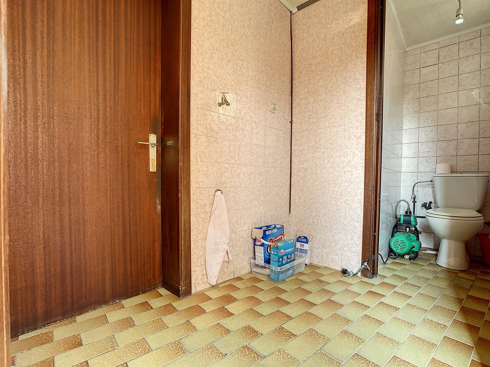 Maison - Trazegnies - #4496714-14