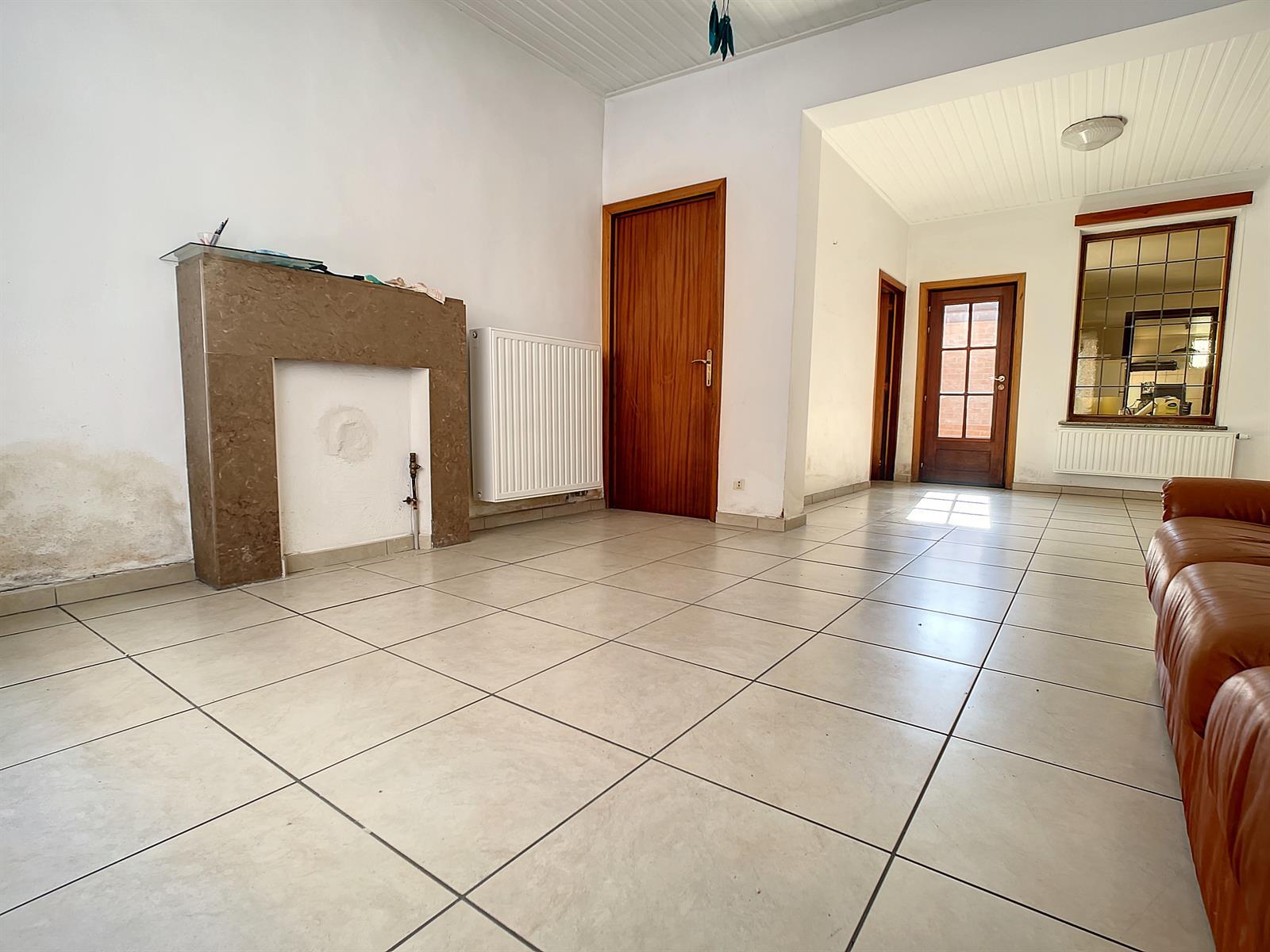 Maison - Trazegnies - #4496714-8
