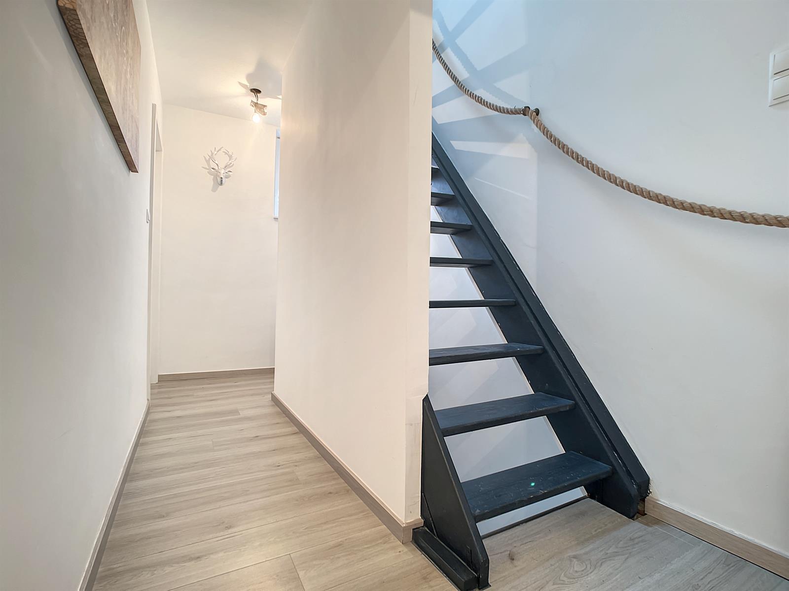Maison - Jumet - #4500782-16