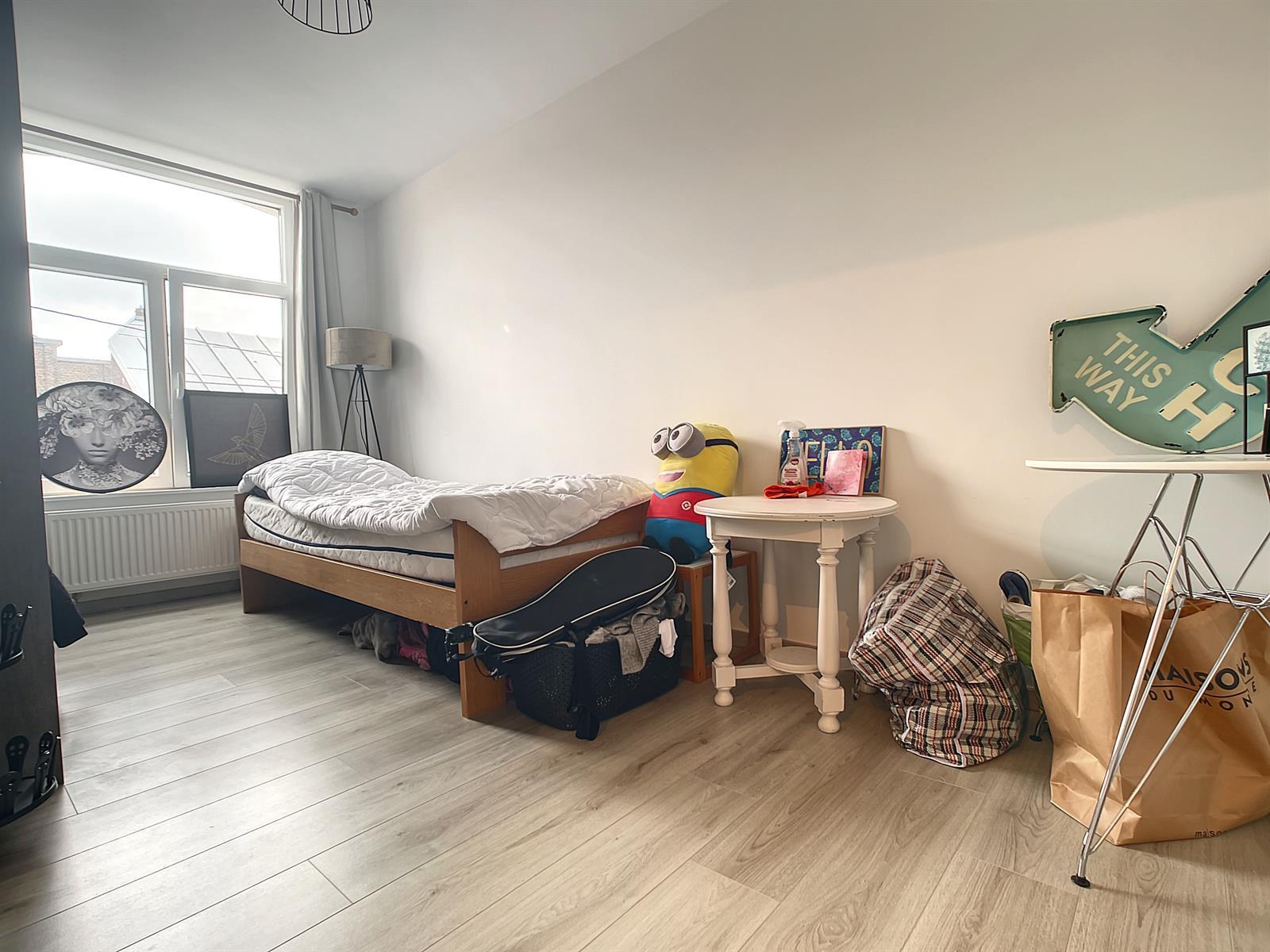 Maison - Jumet - #4500782-12