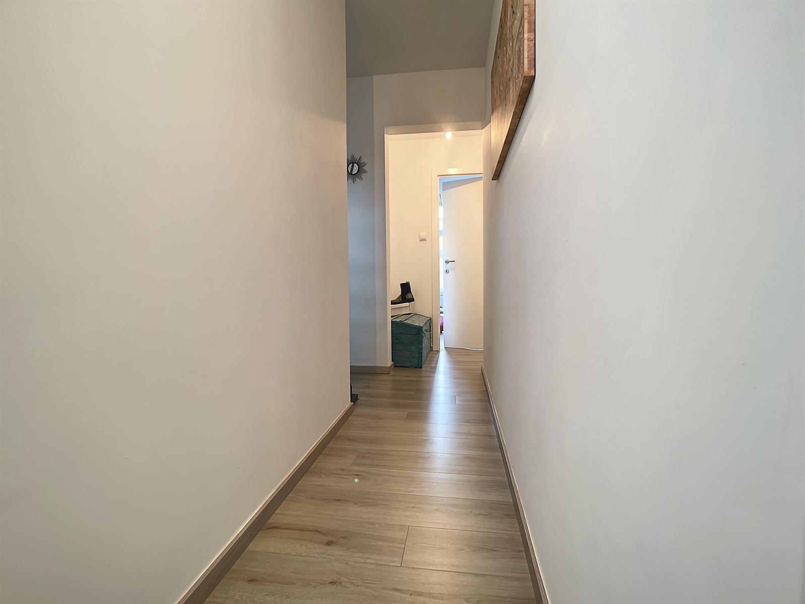 Maison - Jumet - #4500782-11