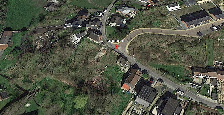 Terrain à bâtir - Carnières - #4501342-5