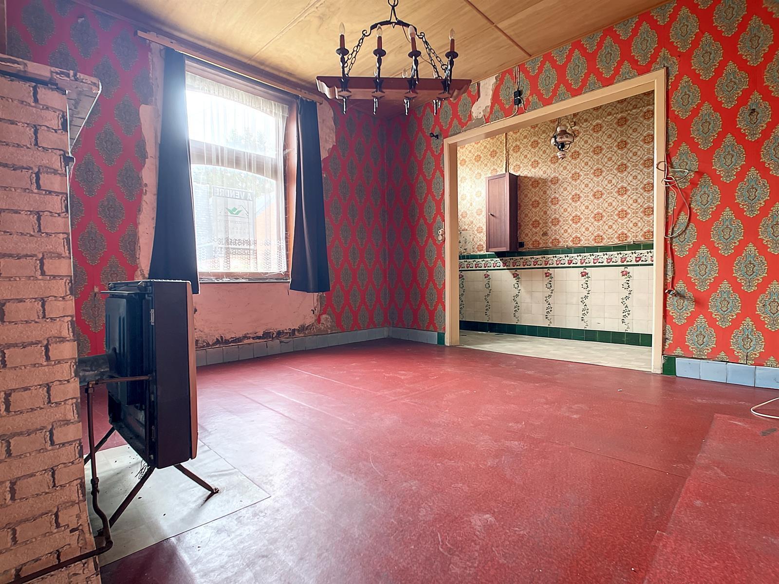 Maison - Courcelles - #4507256-6