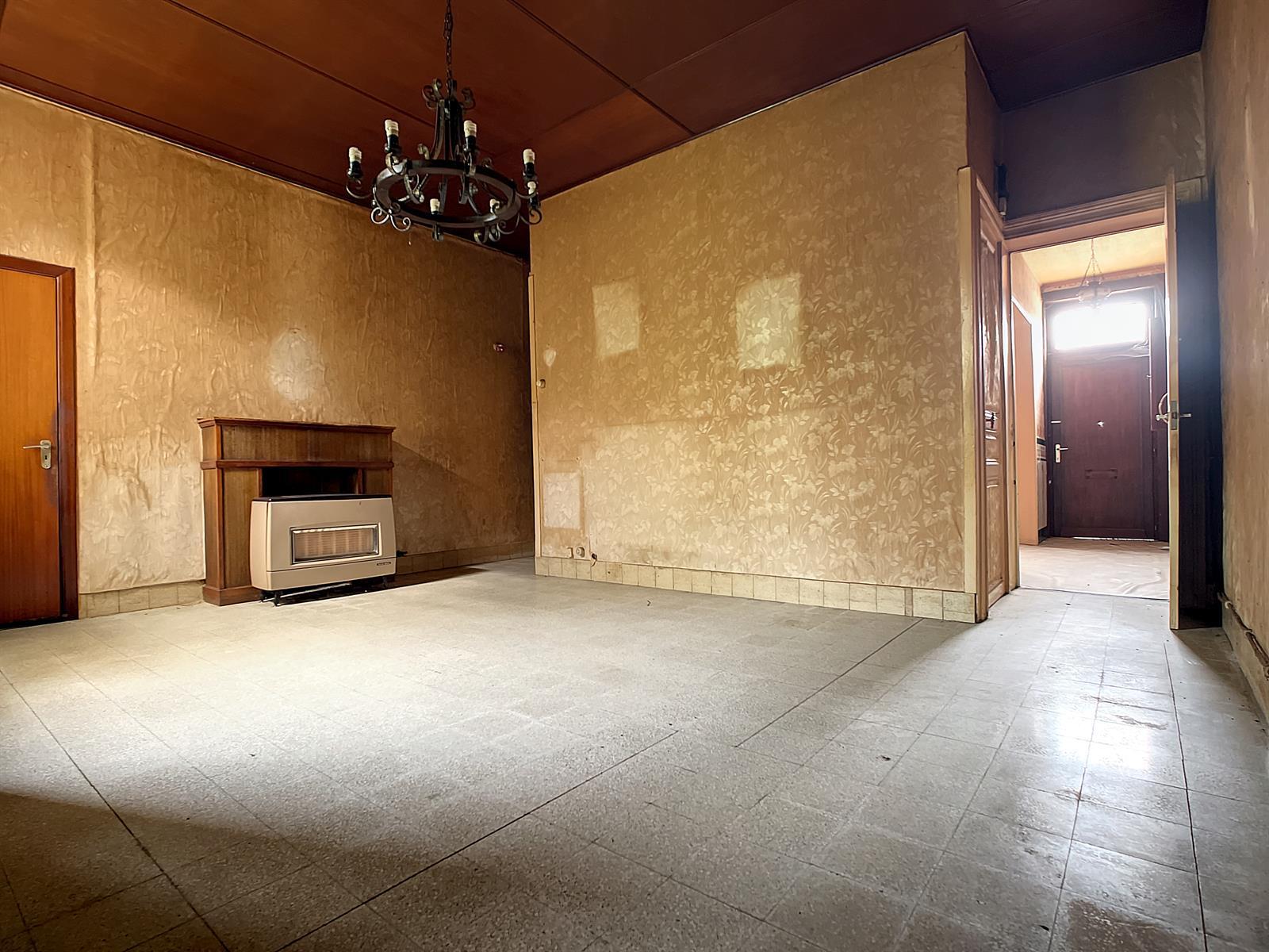 Maison - Courcelles - #4507256-10