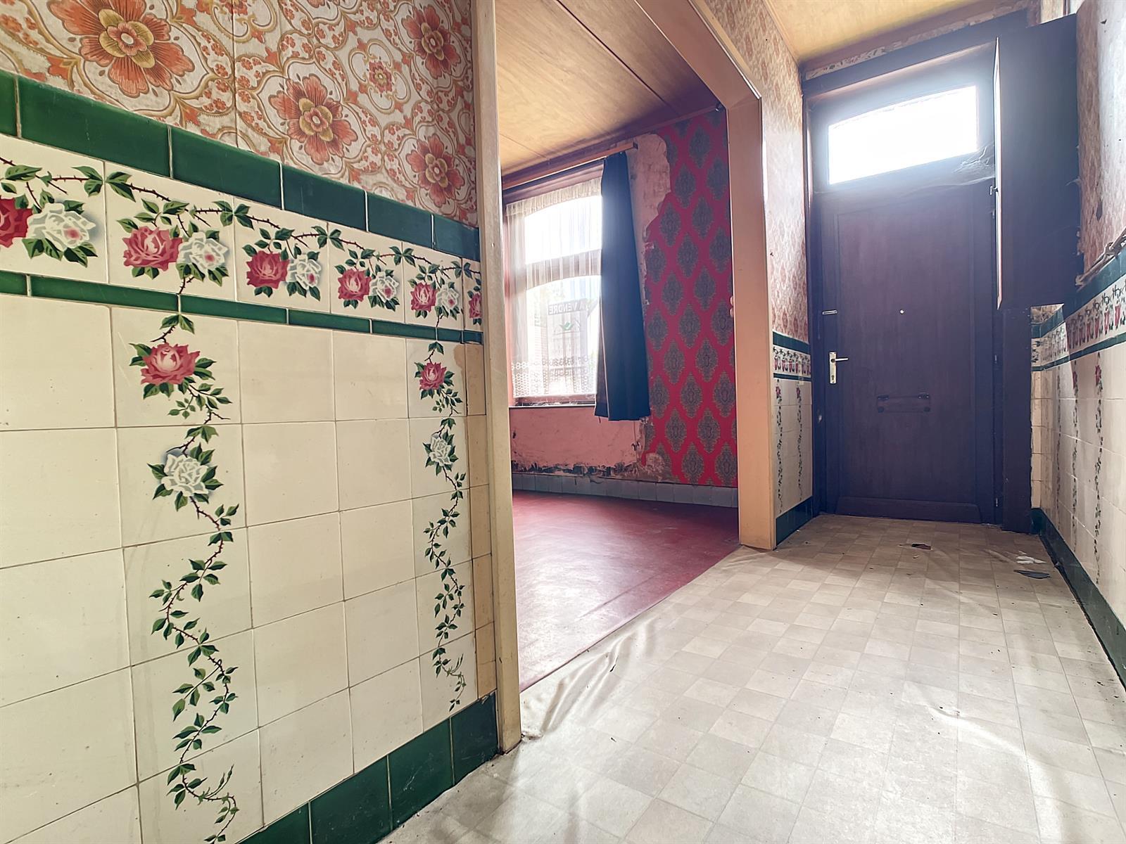 Maison - Courcelles - #4507256-5
