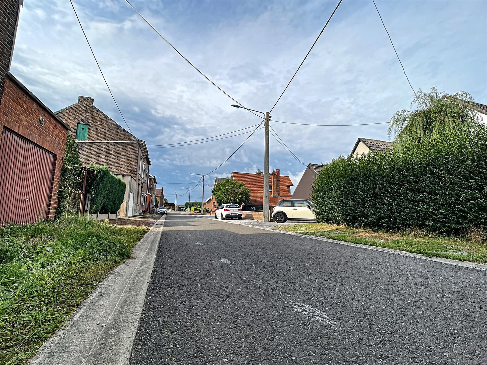 Maison - Courcelles - #4507256-2