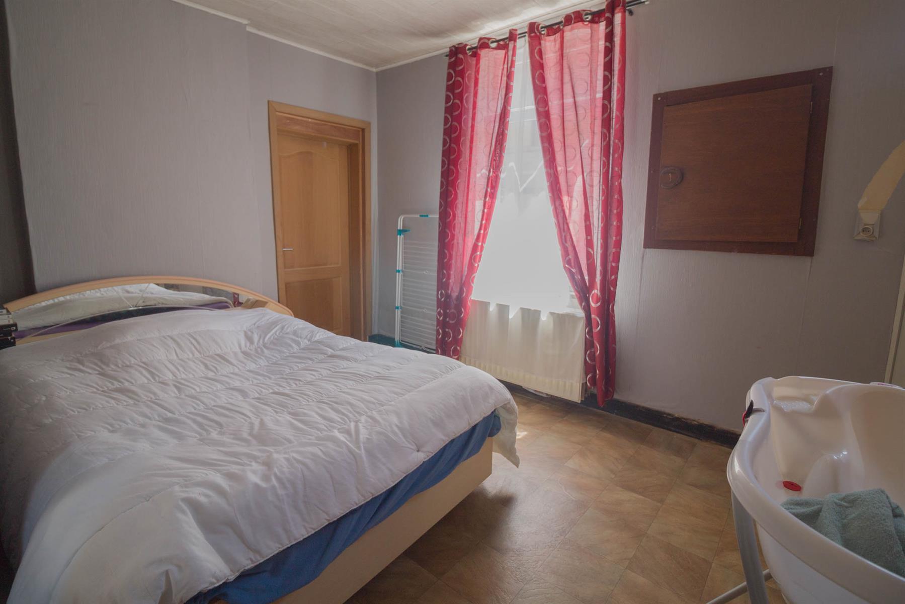 Maison - Monceau-sur-Sambre - #4536955-9