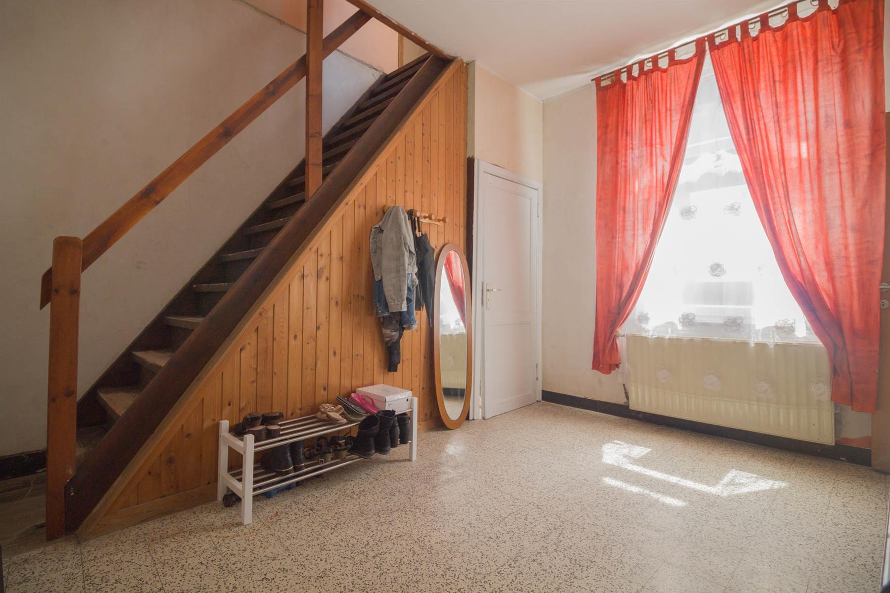 Maison - Monceau-sur-Sambre - #4536955-14