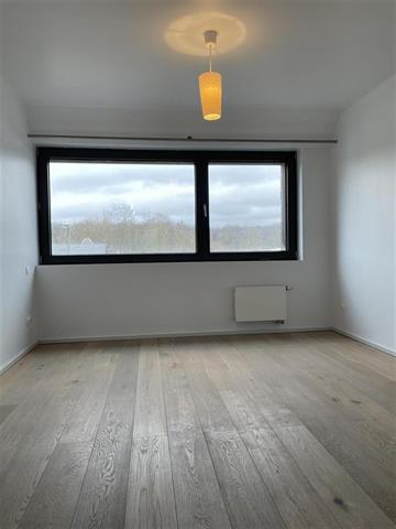 SWITCH REAL ESTATE Appartement 3 chambres - Uccle Fort Jaco
