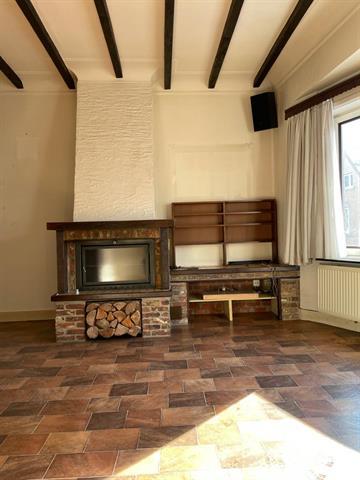 SWITCH REAL ESTATE Maison unifamiliale