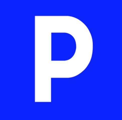 SWITCH REAL ESTATE Double emplacement de parking à vendre
