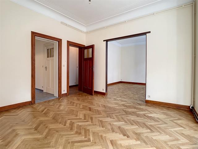 SWITCH REAL ESTATE Appartement 1 chambre