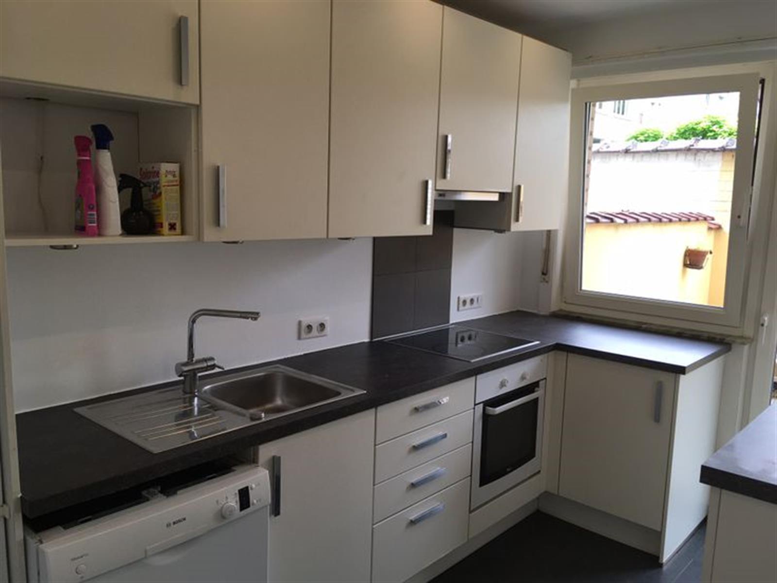 Appartement - Woluwe-Saint-Lambert - #2352384-5