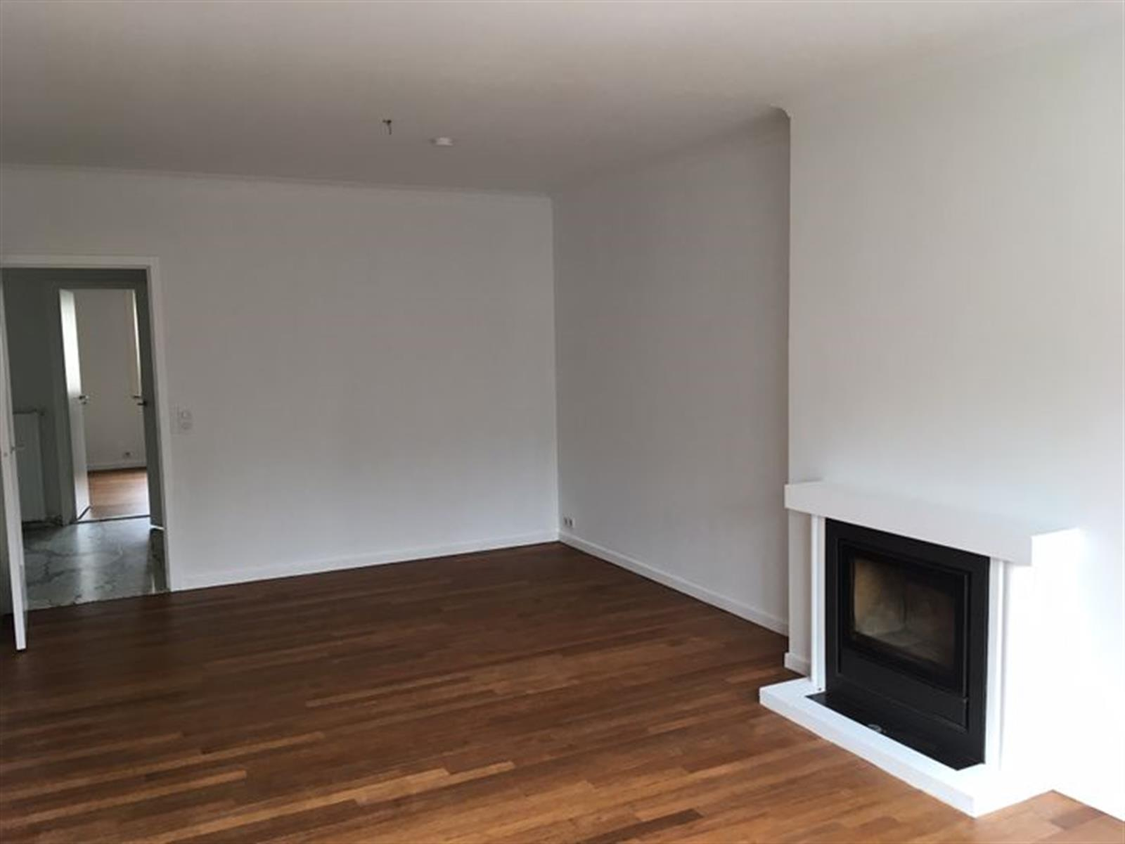 Appartement - Woluwe-Saint-Lambert - #2352384-3