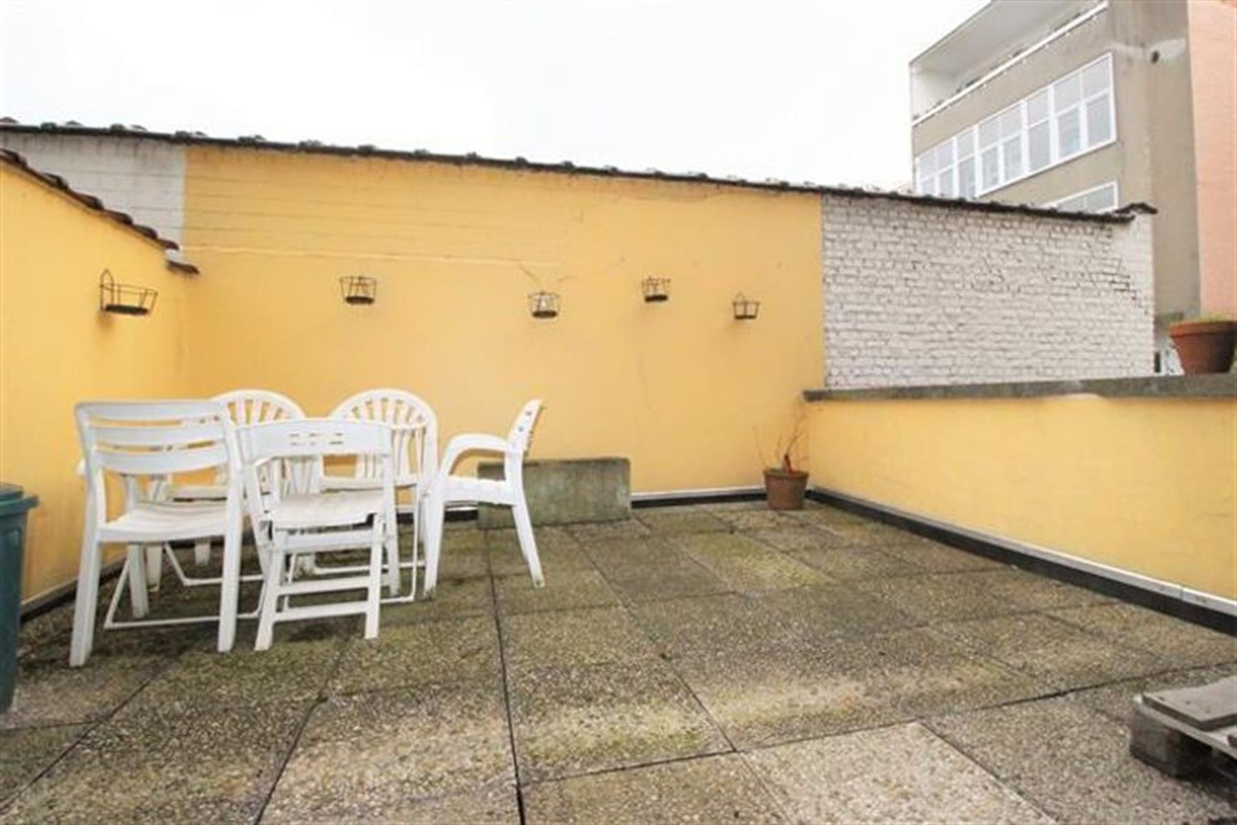 Appartement - Woluwe-Saint-Lambert - #2352384-1