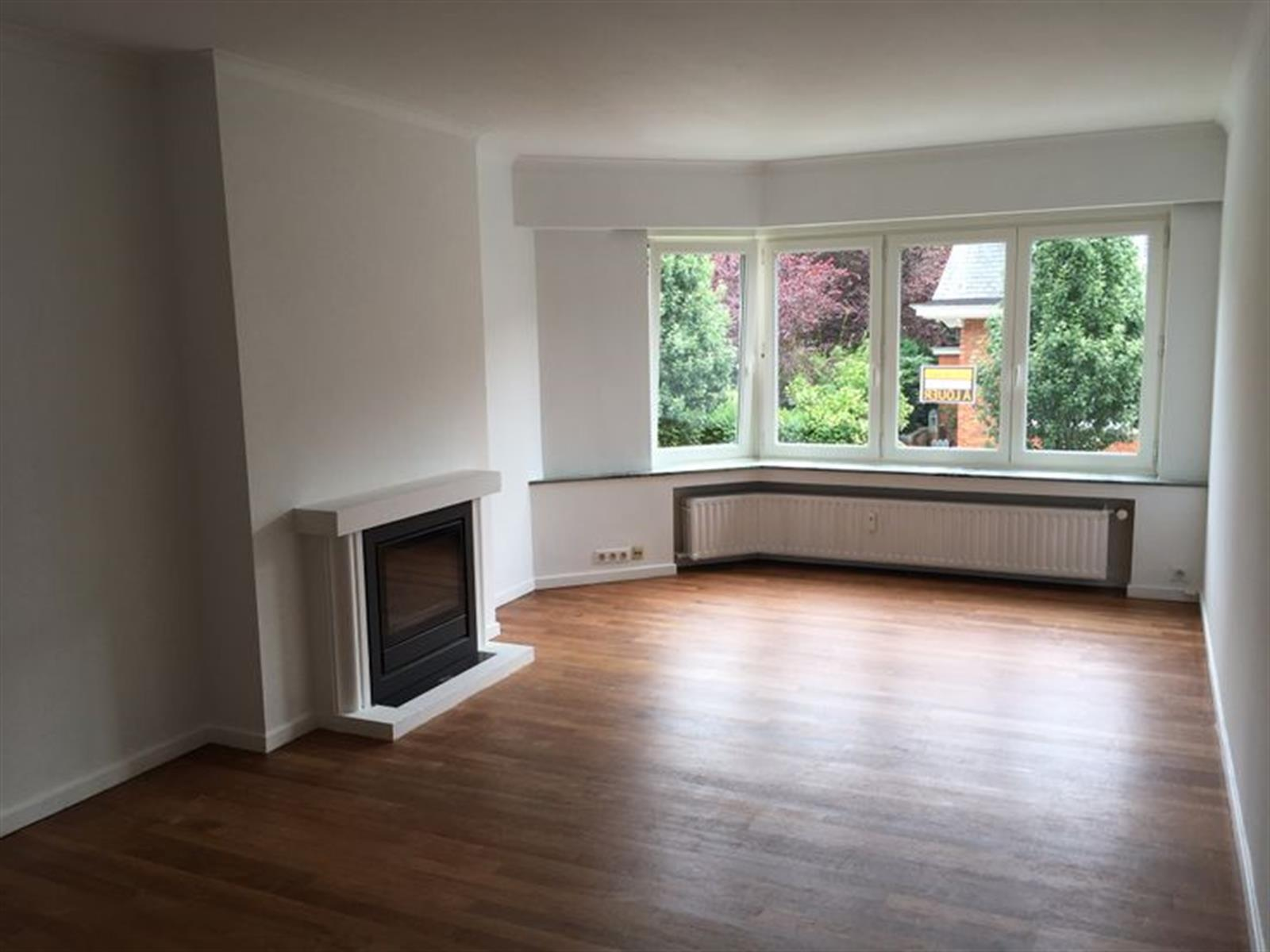 Appartement - Woluwe-Saint-Lambert - #2352384-2