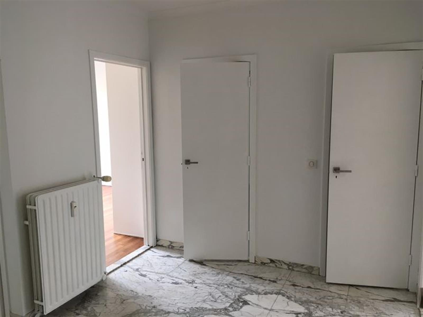 Appartement - Woluwe-Saint-Lambert - #2352384-14