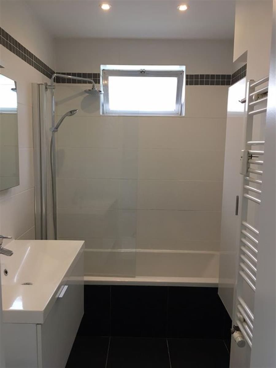 Appartement - Woluwe-Saint-Lambert - #2352384-11