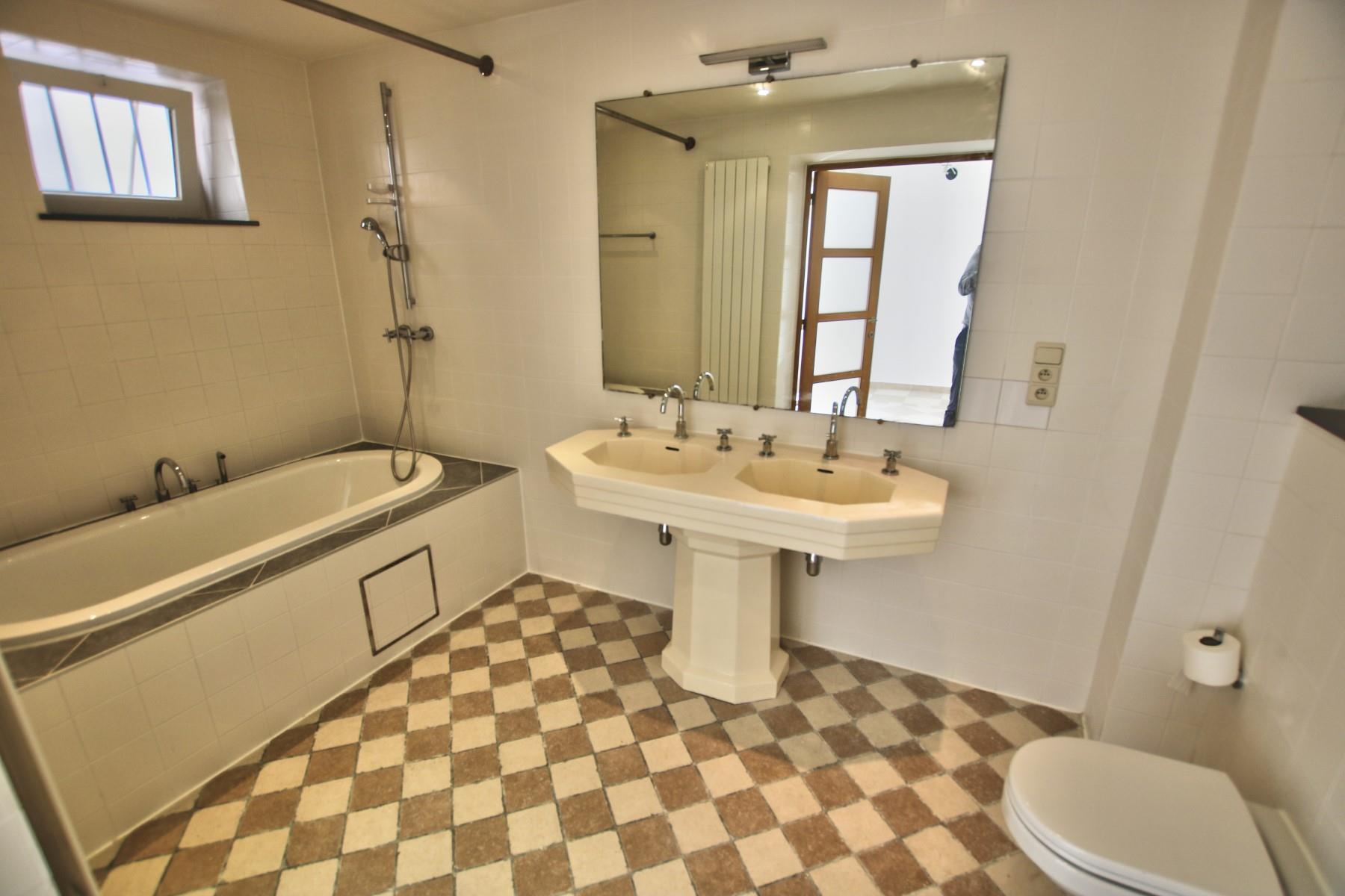 Duplex - Bruxelles - #3463336-5
