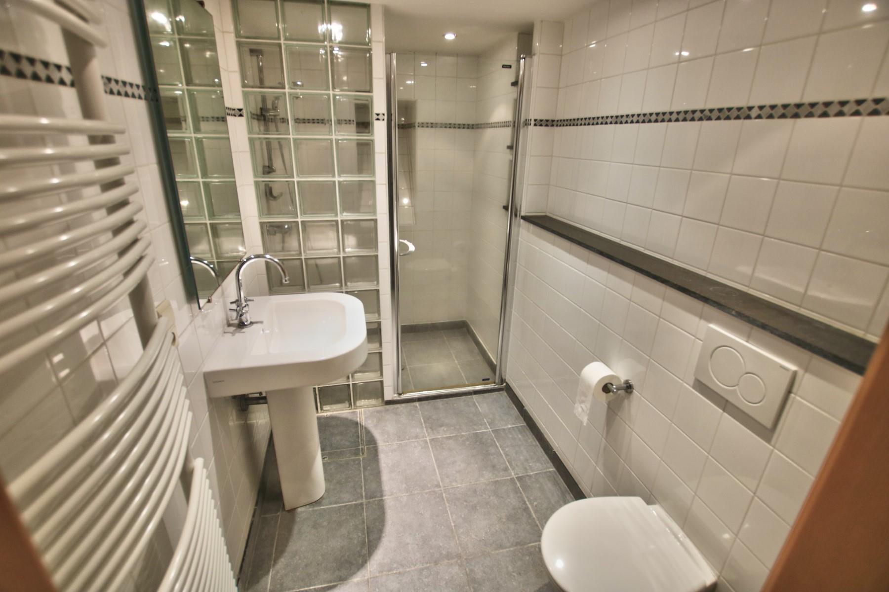 Duplex - Bruxelles - #3463336-7
