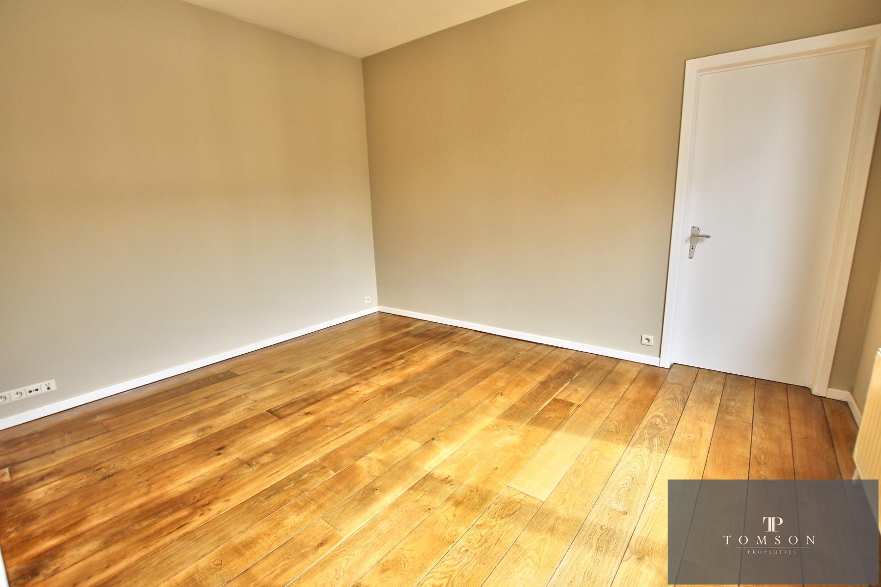 Appartement - Bruxelles - #3527934-2
