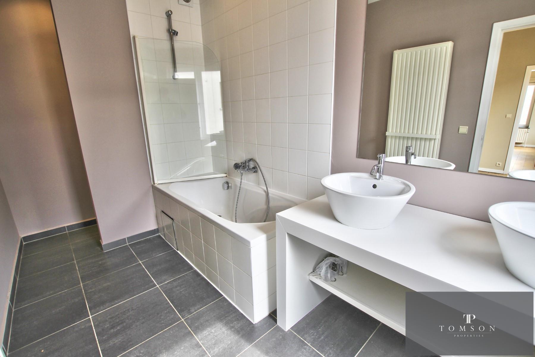 Appartement - Bruxelles - #3527934-3
