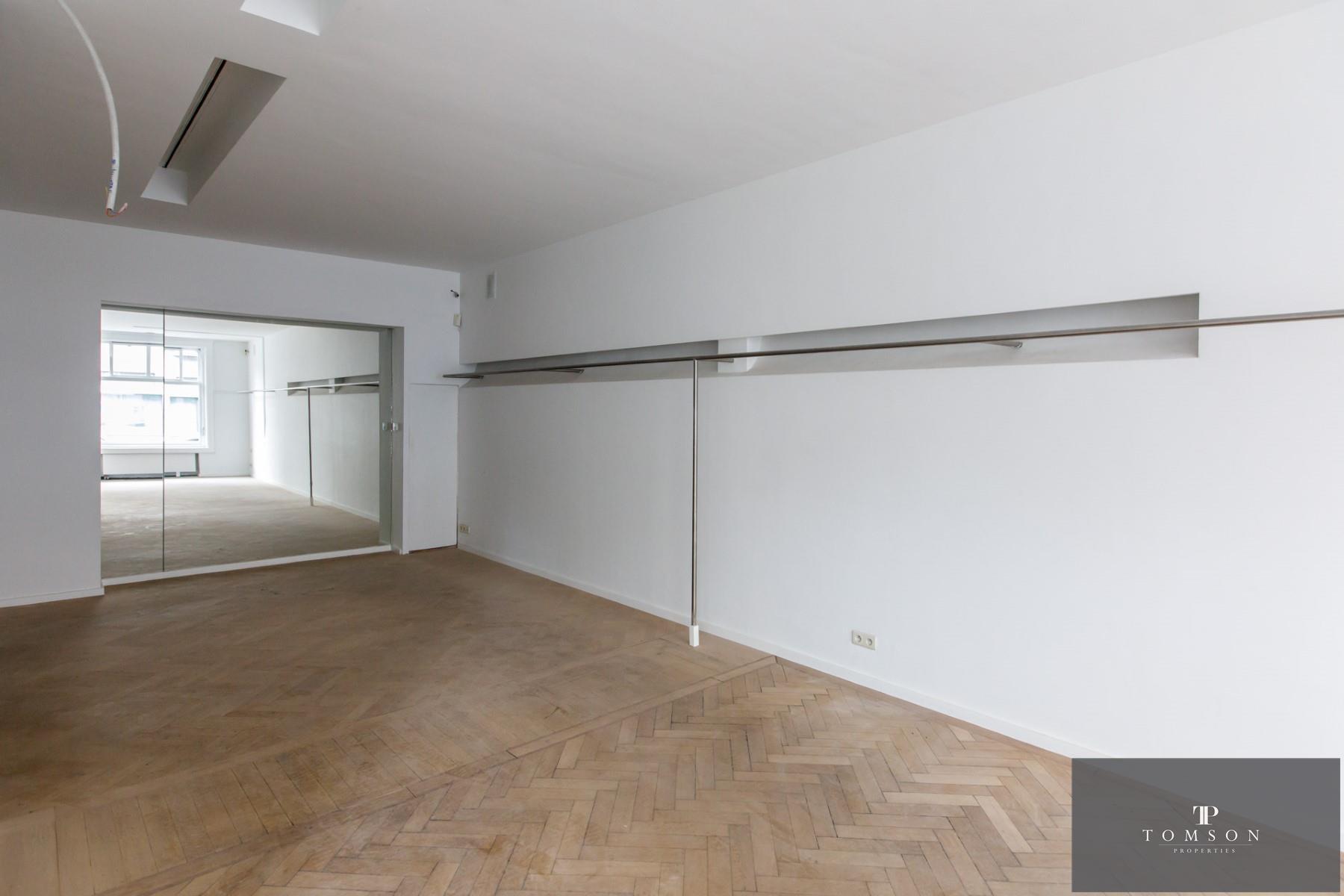 Apartment block  - Bruxelles - #3686869-45
