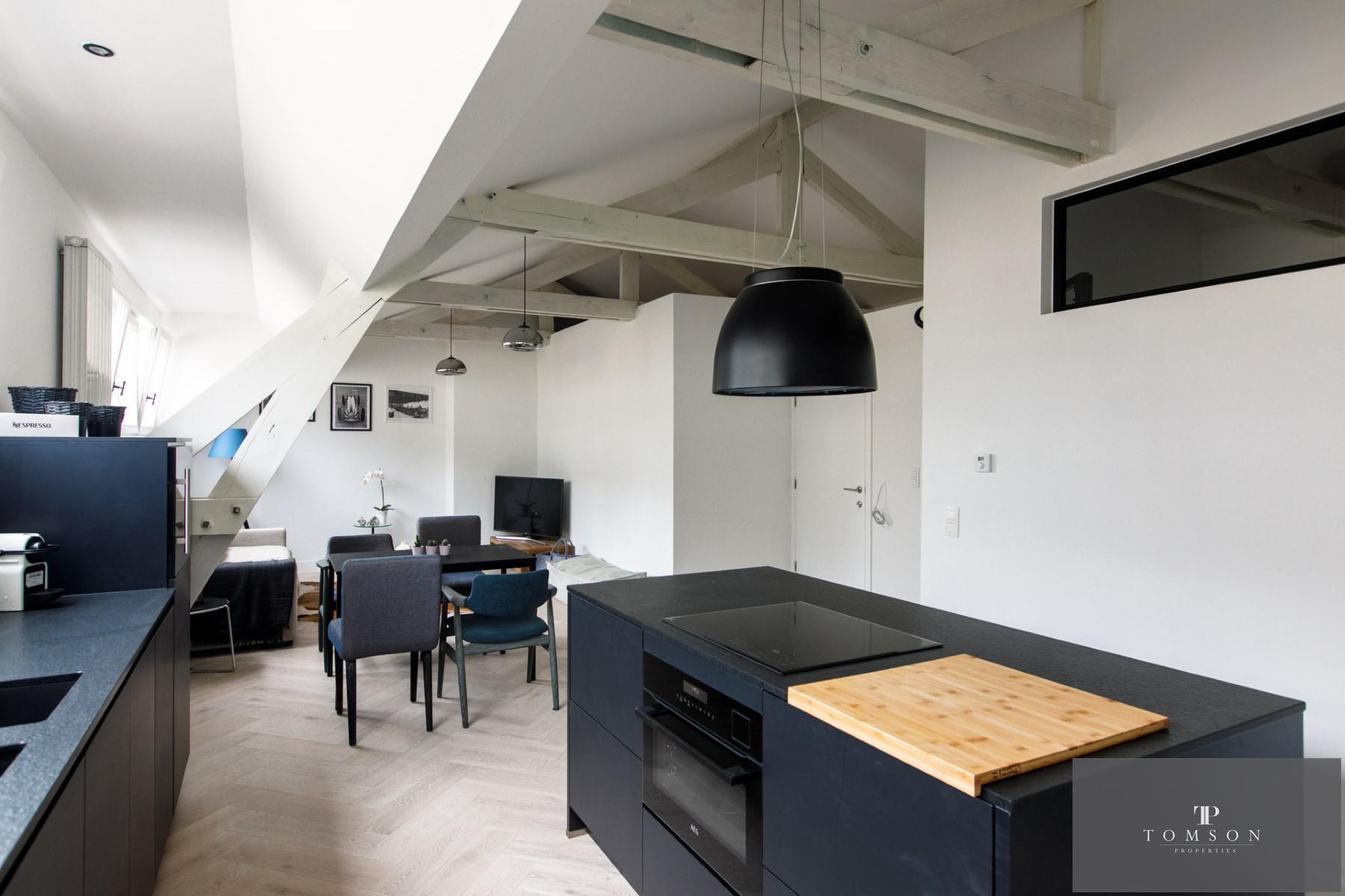Apartment block  - Bruxelles - #3686869-8