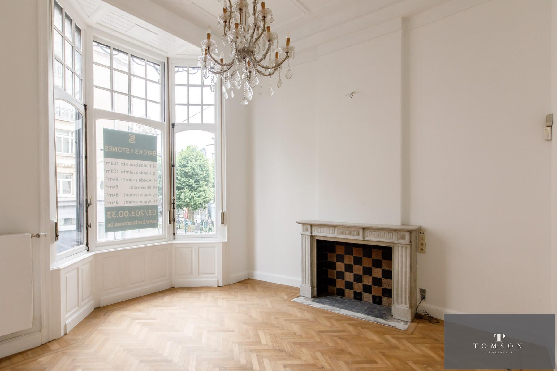 Apartment block  - Bruxelles - #3686869-40