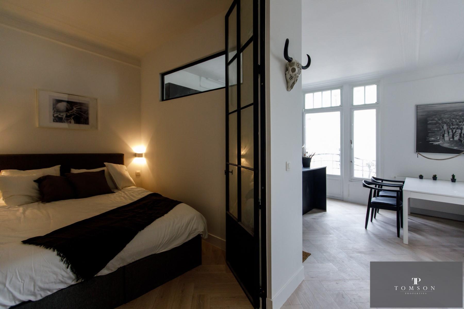 Apartment block  - Bruxelles - #3686869-33