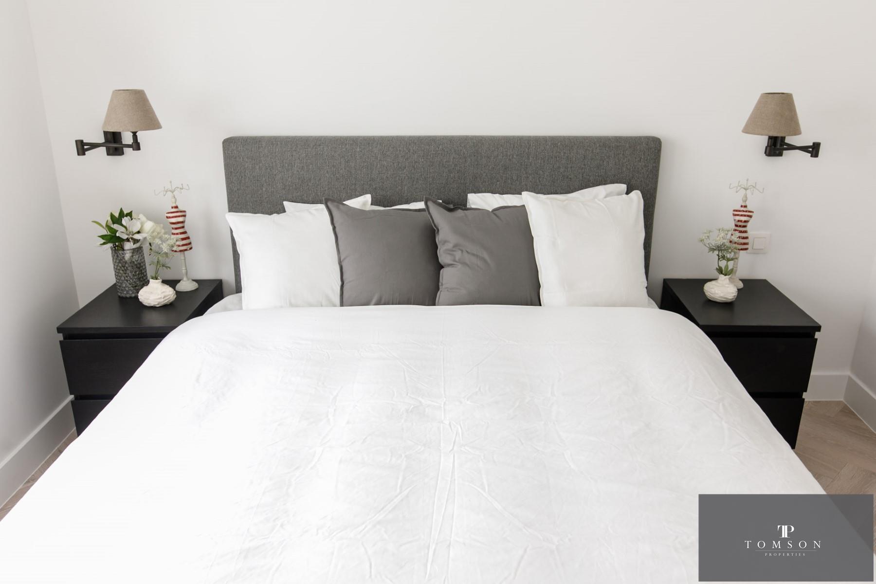 Apartment block  - Bruxelles - #3686869-21