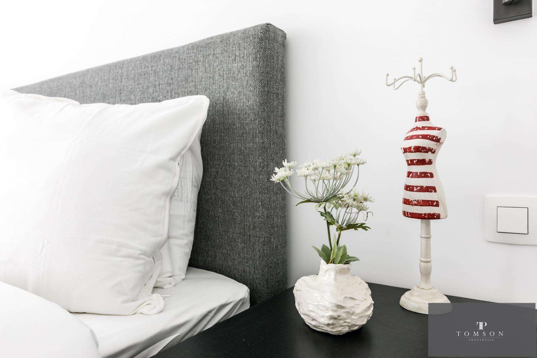 Apartment block  - Bruxelles - #3686869-15