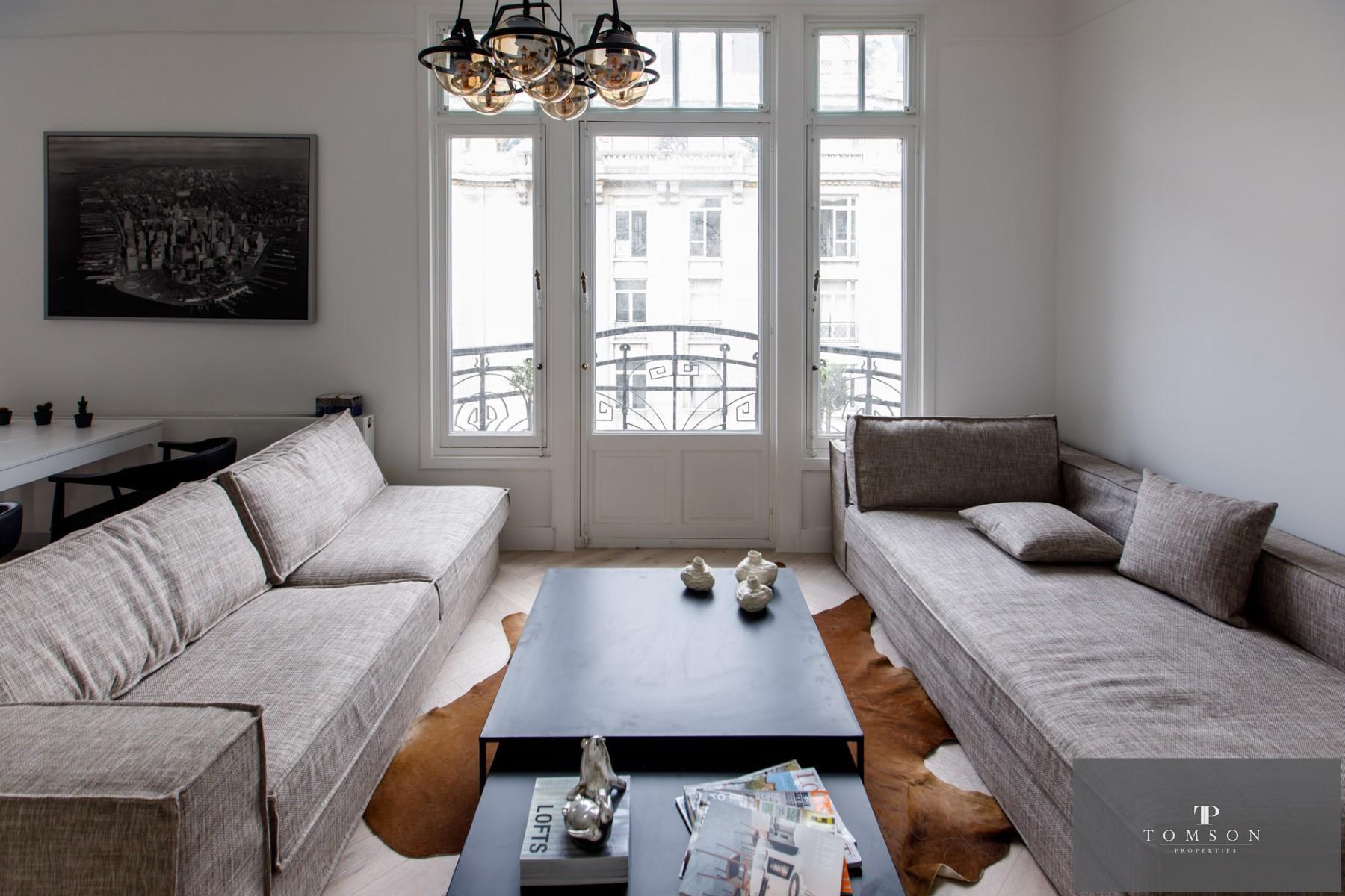 Apartment block  - Bruxelles - #3686869-34