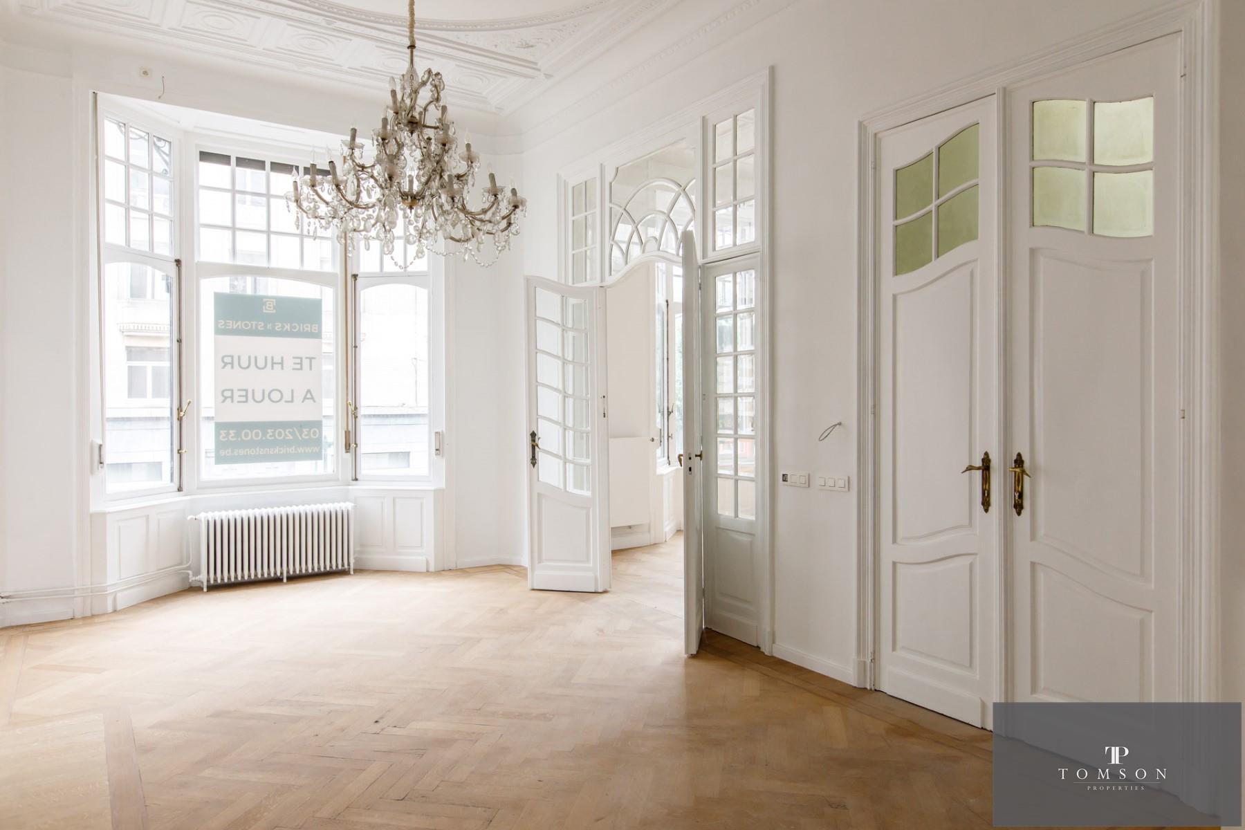 Apartment block  - Bruxelles - #3686869-43