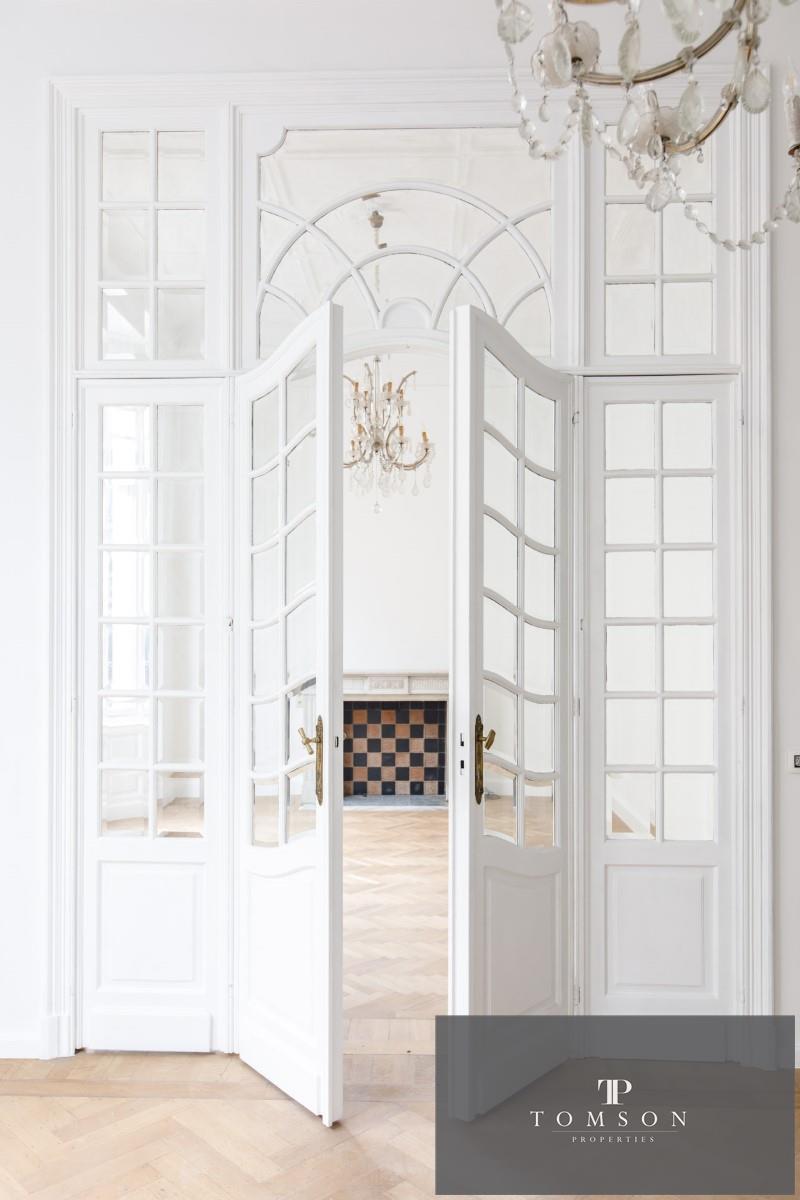 Apartment block  - Bruxelles - #3686869-38