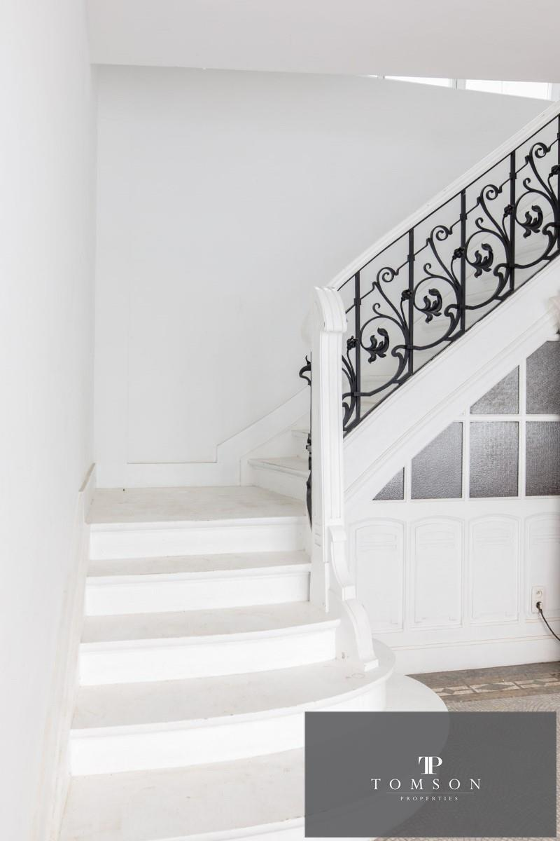Apartment block  - Bruxelles - #3686869-46