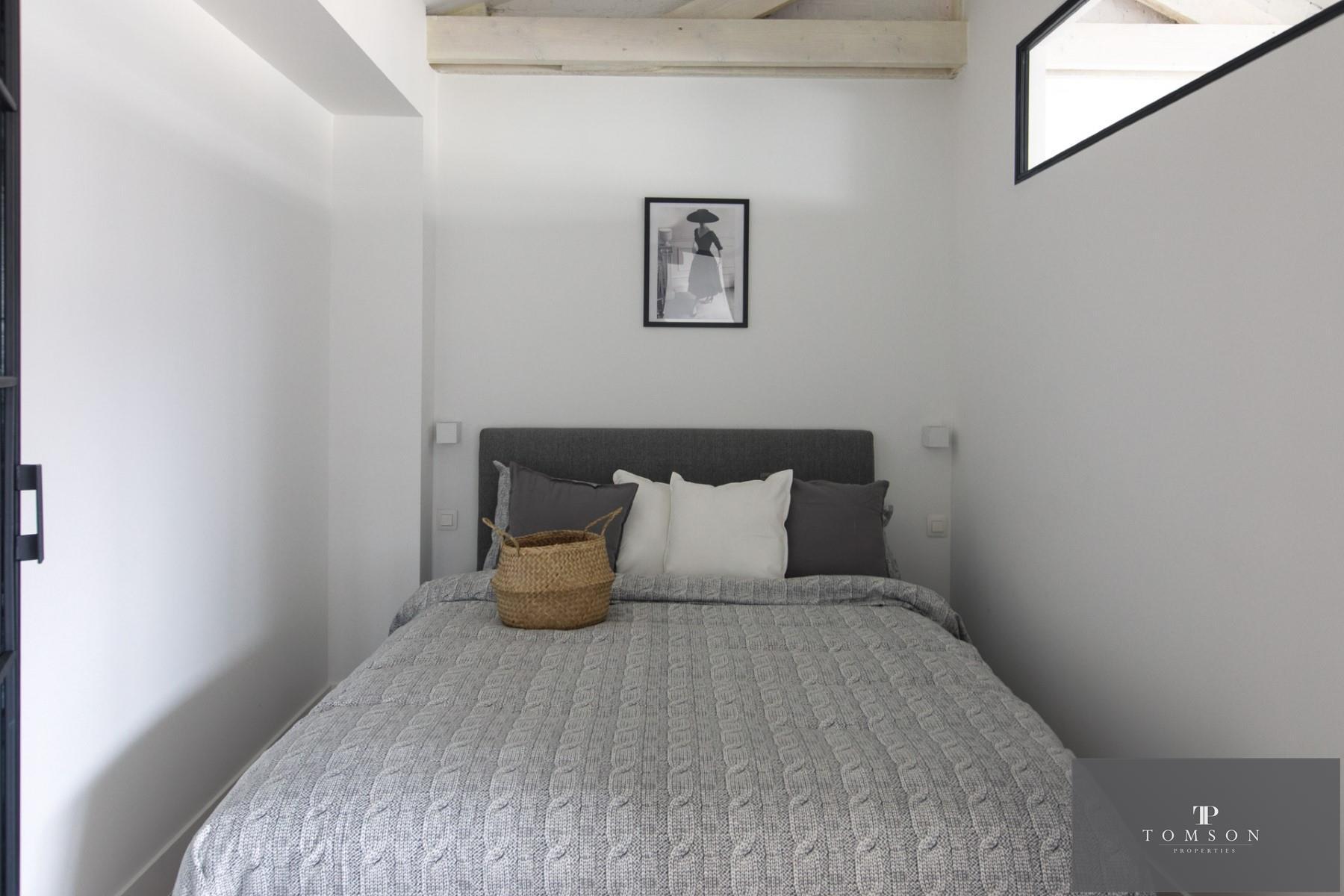 Apartment block  - Bruxelles - #3686869-5