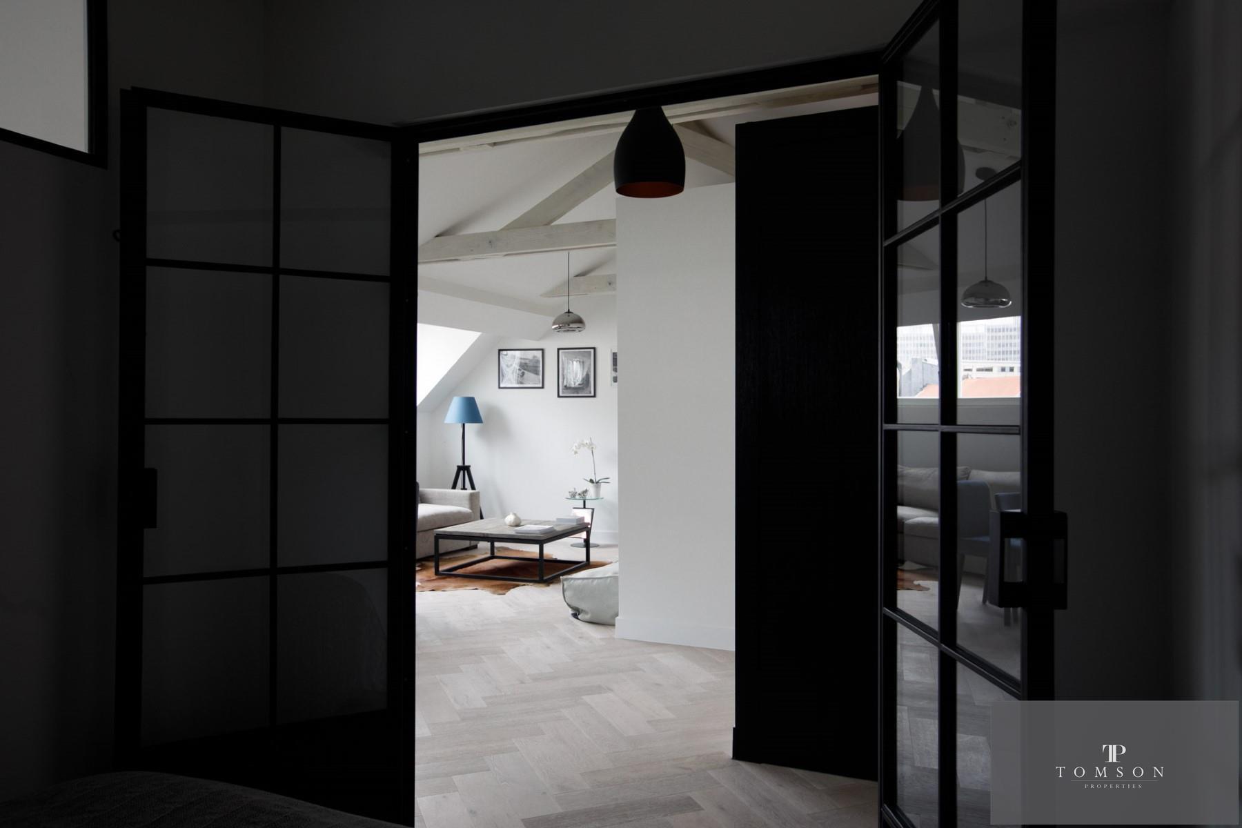 Apartment block  - Bruxelles - #3686869-9