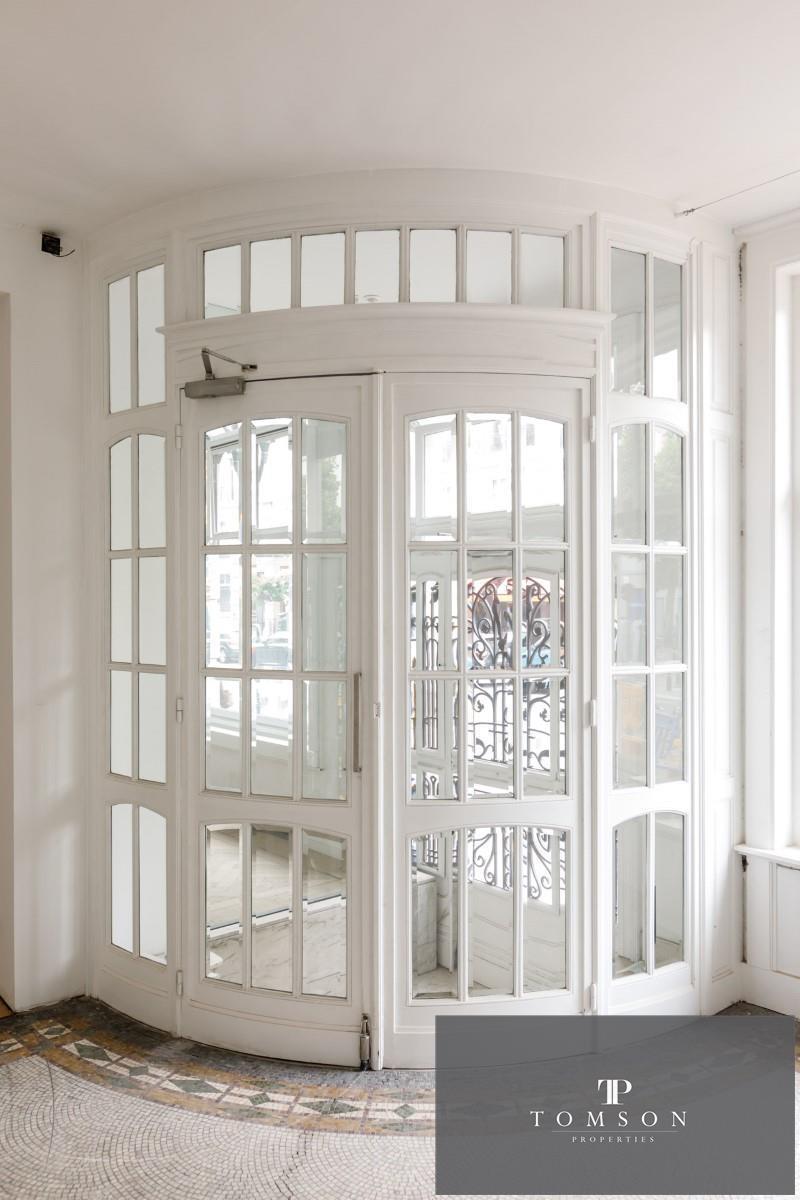 Apartment block  - Bruxelles - #3686869-47