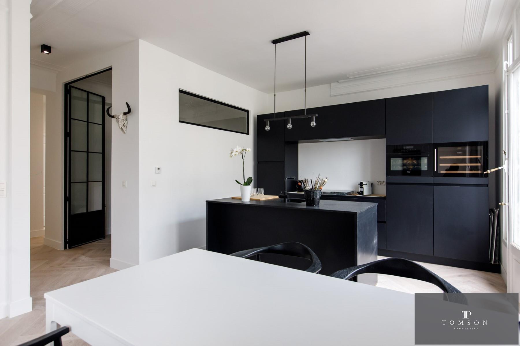 Apartment block  - Bruxelles - #3686869-35