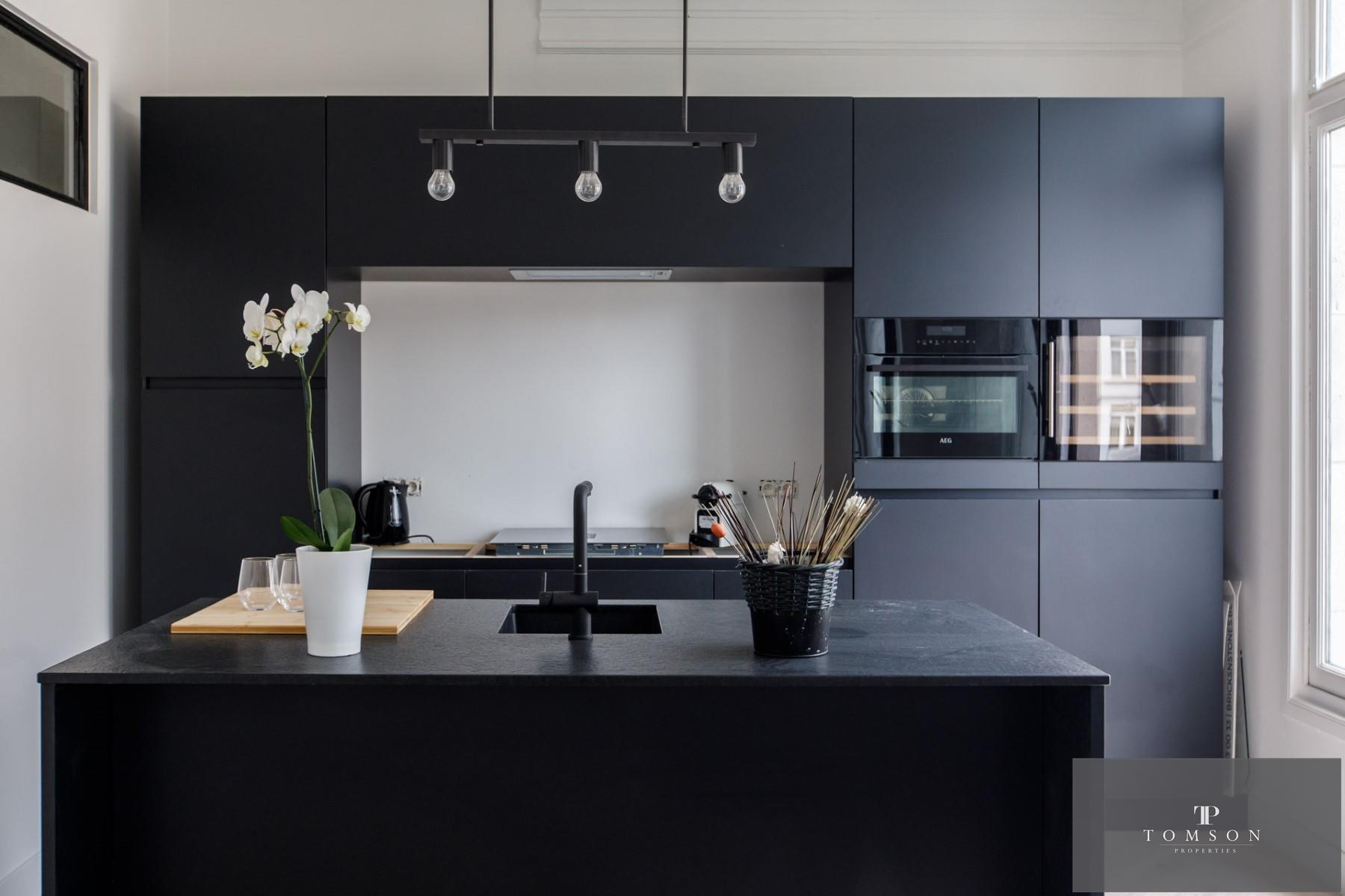 Apartment block  - Bruxelles - #3686869-31