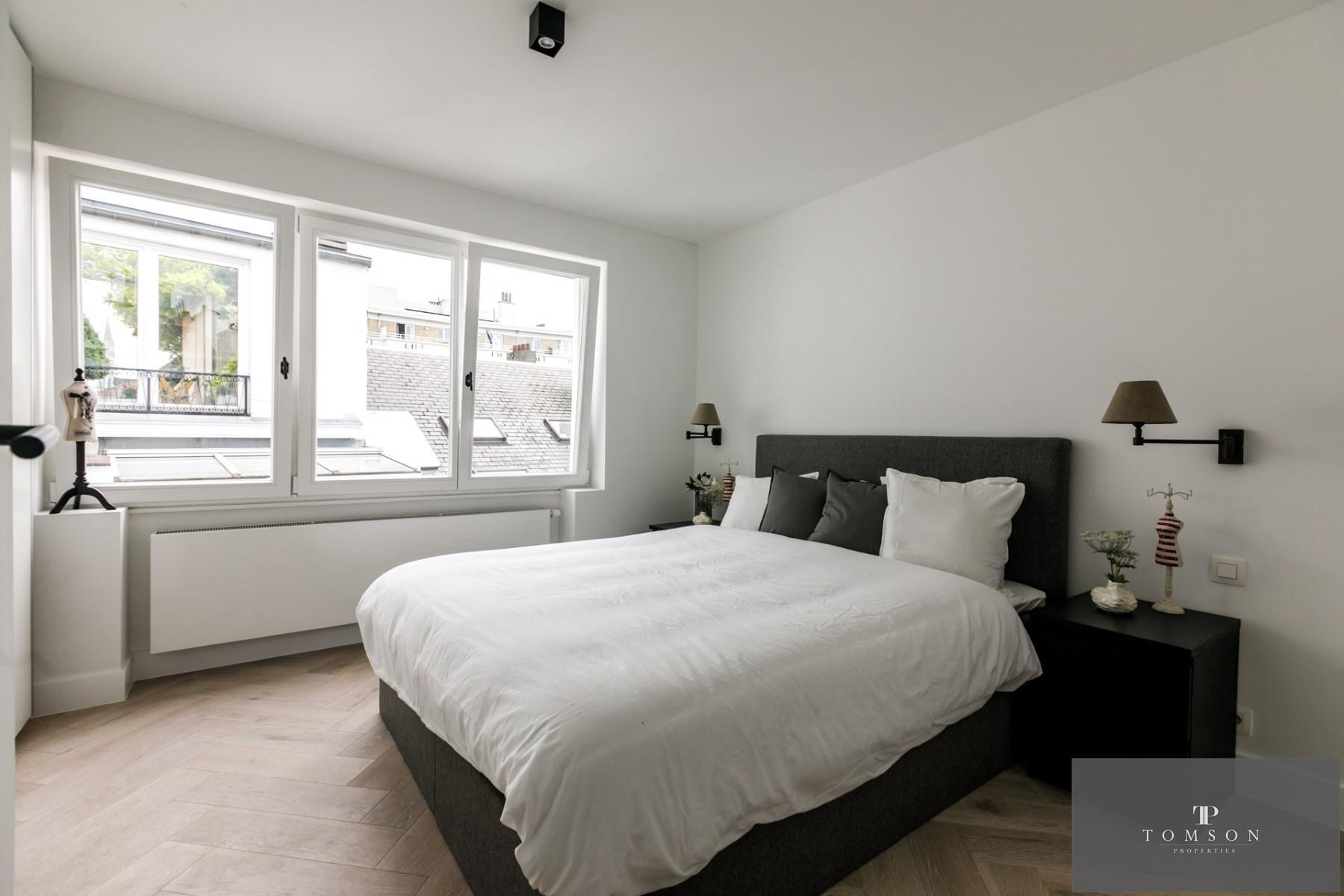 Apartment block  - Bruxelles - #3686869-14