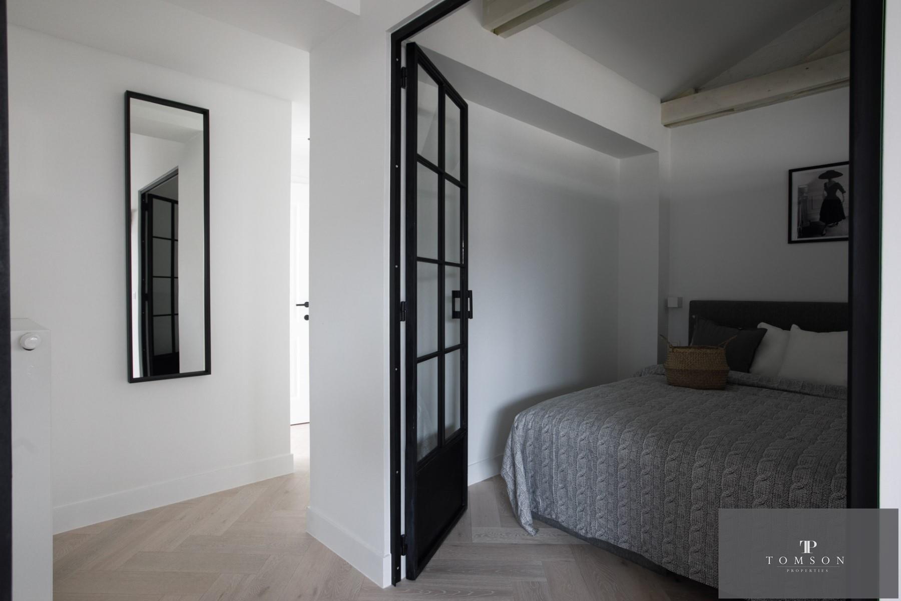 Apartment block  - Bruxelles - #3686869-13
