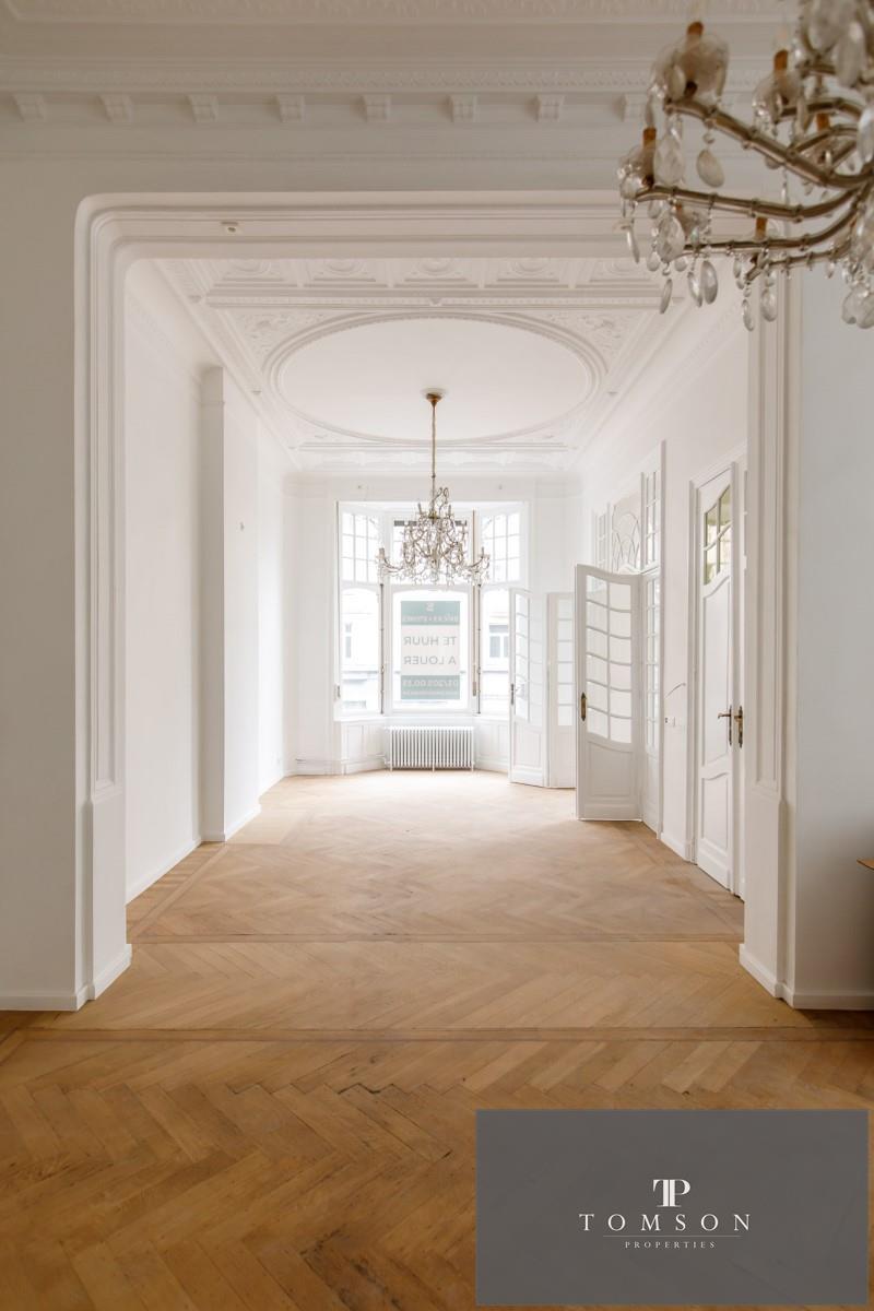 Apartment block  - Bruxelles - #3686869-42