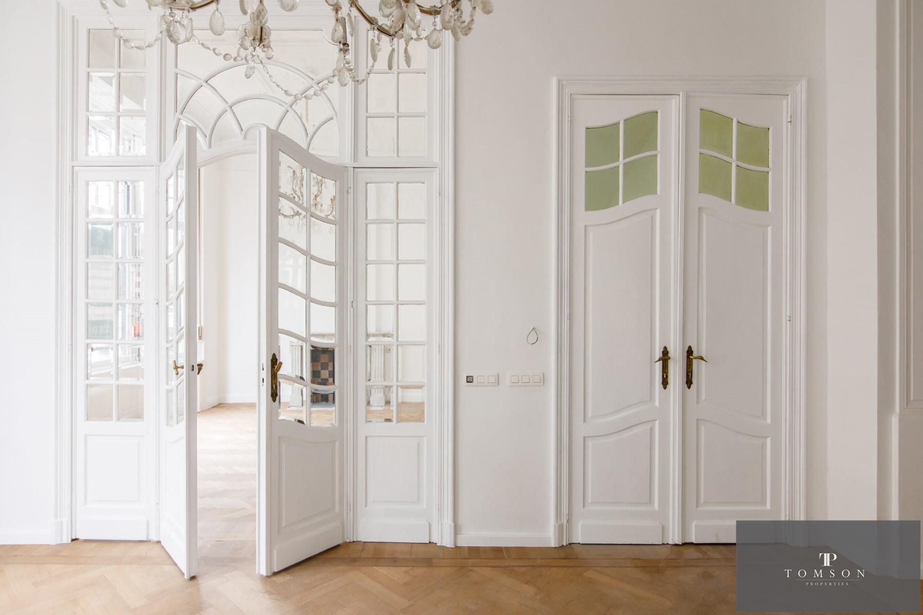 Apartment block  - Bruxelles - #3686869-39