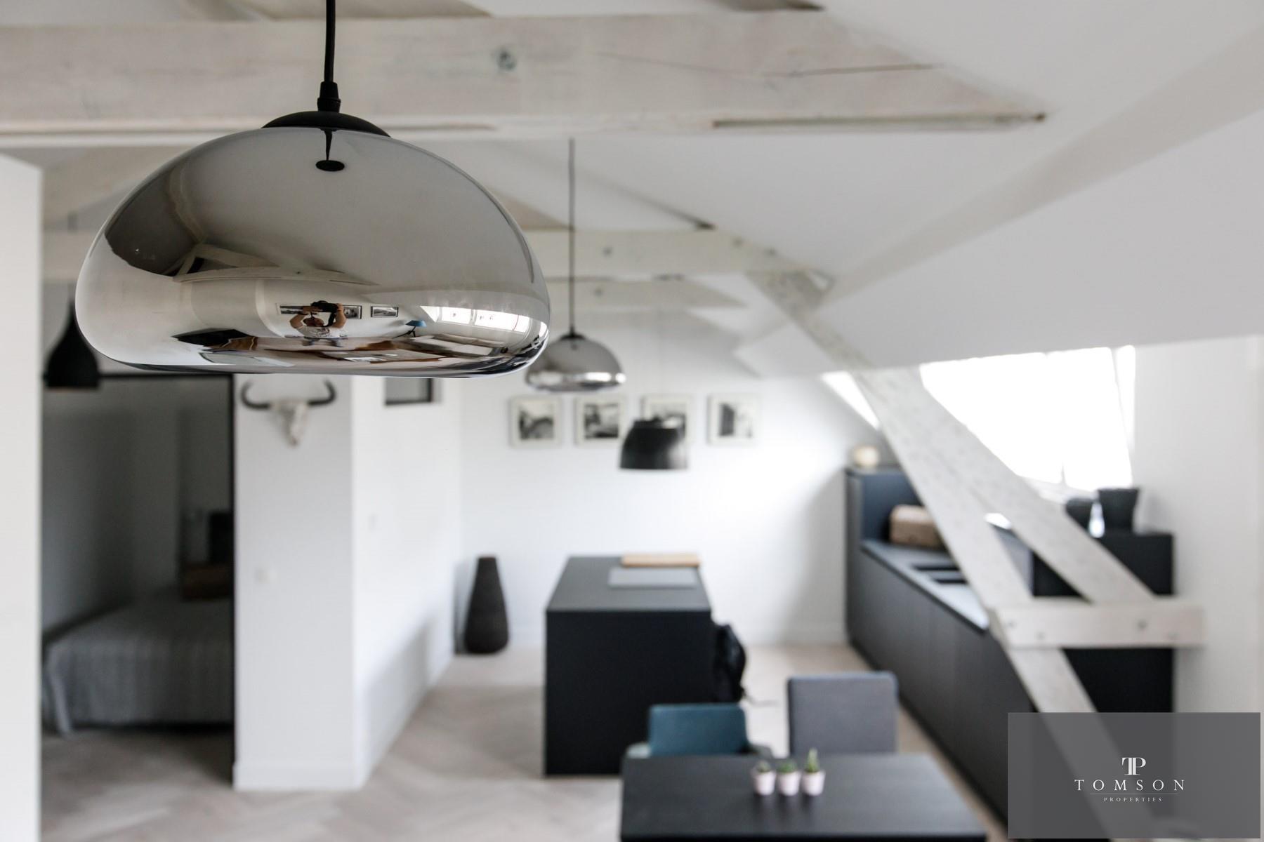 Apartment block  - Bruxelles - #3686869-24