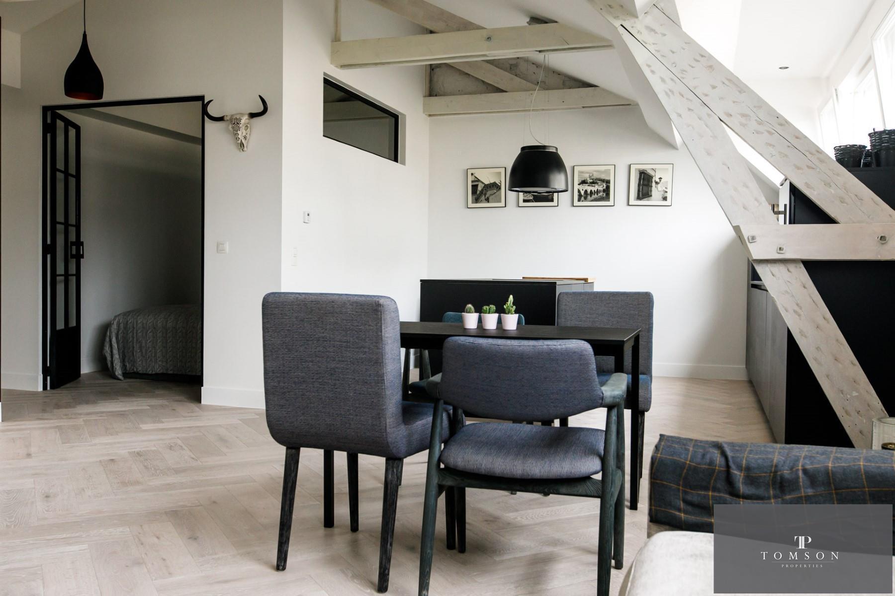 Apartment block  - Bruxelles - #3686869-23