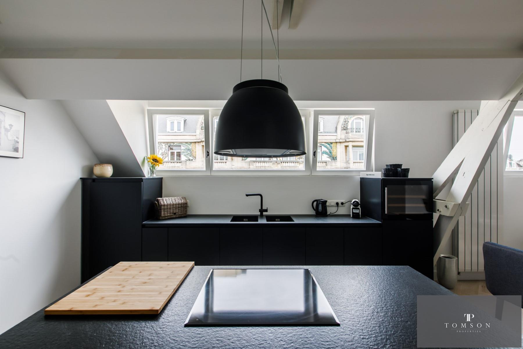 Apartment block  - Bruxelles - #3686869-4
