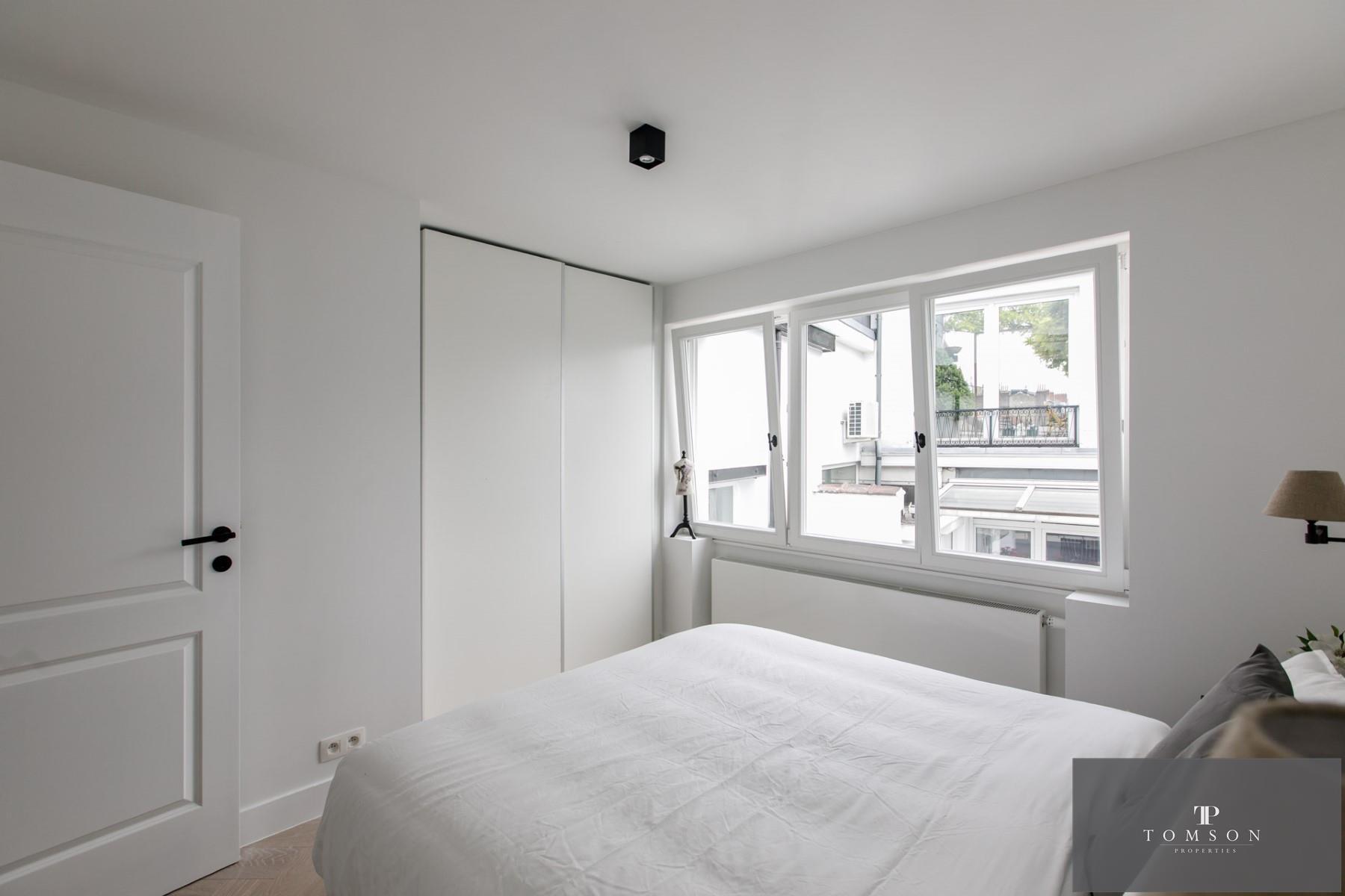 Apartment block  - Bruxelles - #3686869-16