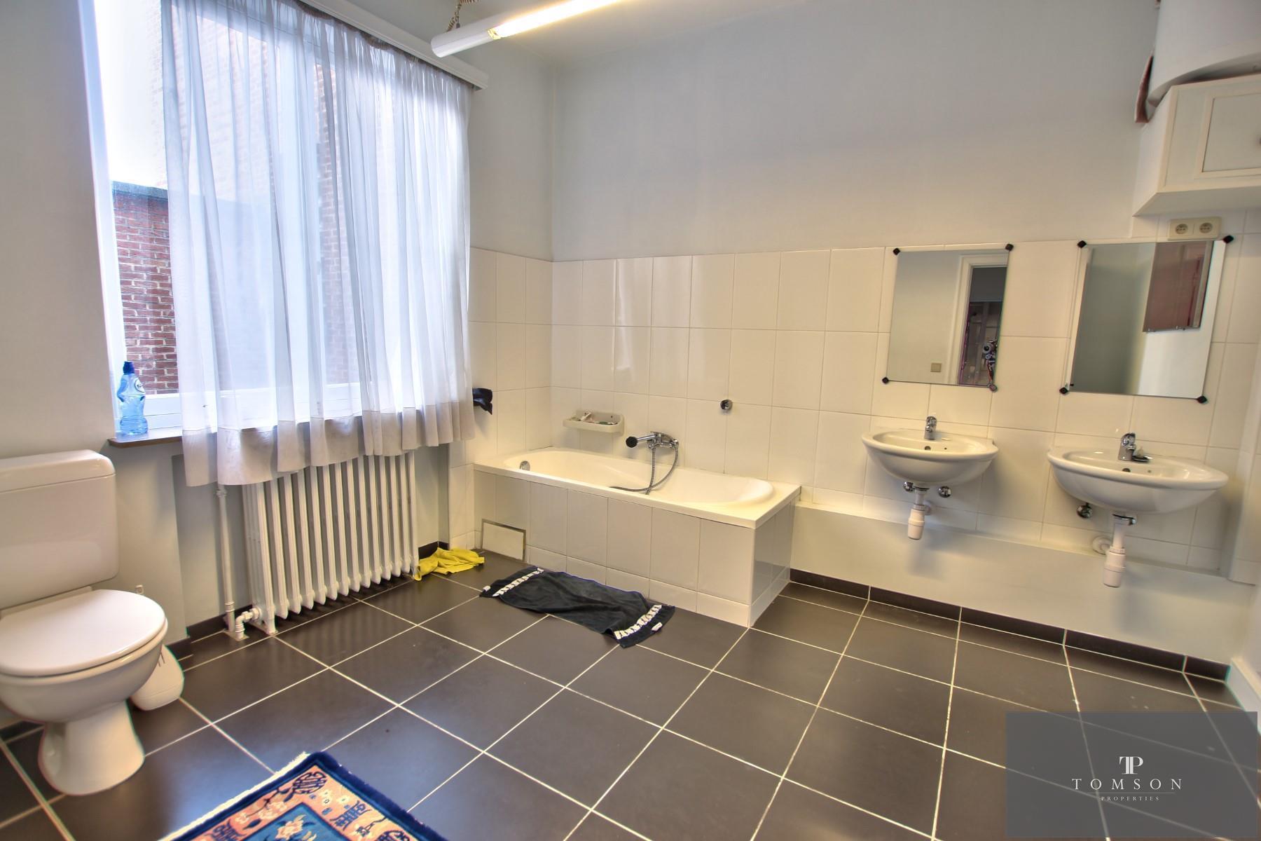 House - Ixelles - #3787064-12